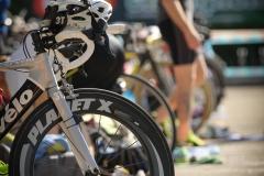 Berner-Triathlon-150