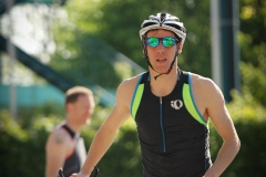 Berner-Triathlon-151