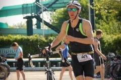 Berner-Triathlon-152