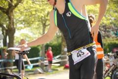 Berner-Triathlon-153
