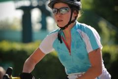 Berner-Triathlon-156