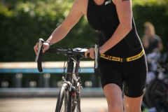 Berner-Triathlon-157