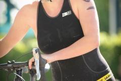 Berner-Triathlon-158