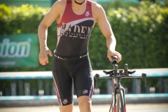 Berner-Triathlon-164