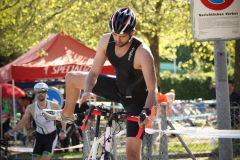 Berner-Triathlon-171