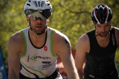 Berner-Triathlon-173
