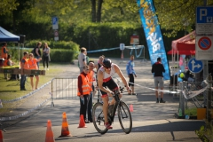 Berner-Triathlon-200
