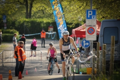 Berner-Triathlon-206