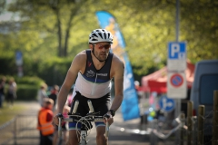 Berner-Triathlon-208