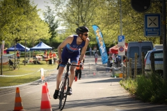 Berner-Triathlon-213
