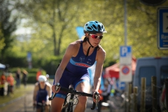 Berner-Triathlon-219