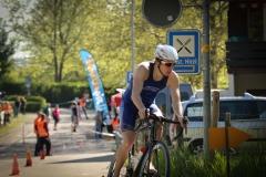 Berner-Triathlon-220