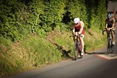 Berner-Triathlon-222