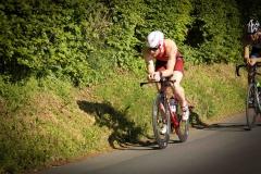 Berner-Triathlon-223