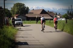 Berner-Triathlon-224