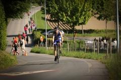 Berner-Triathlon-225