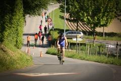 Berner-Triathlon-227