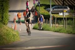Berner-Triathlon-230