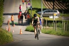 Berner-Triathlon-231