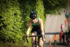 Berner-Triathlon-232