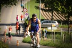Berner-Triathlon-233
