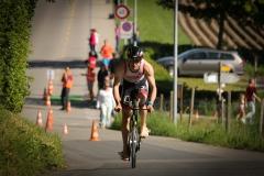 Berner-Triathlon-236