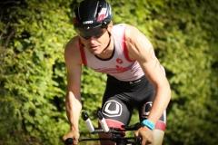 Berner-Triathlon-237