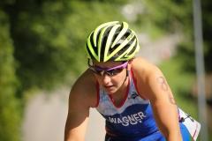 Berner-Triathlon-244