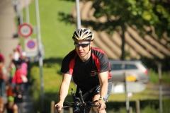Berner-Triathlon-246