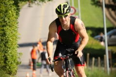 Berner-Triathlon-249