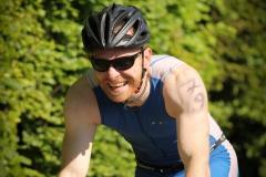 Berner-Triathlon-254