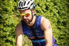 Berner-Triathlon-256