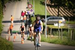 Berner-Triathlon-257