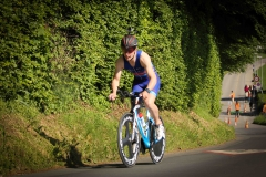 Berner-Triathlon-258