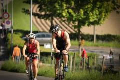 Berner-Triathlon-259