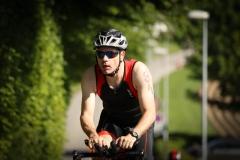 Berner-Triathlon-260