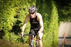 Berner-Triathlon-261