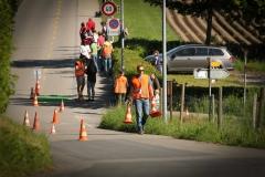 Berner-Triathlon-263