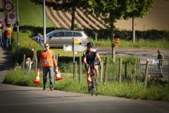 Berner-Triathlon-264
