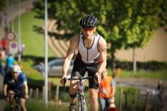 Berner-Triathlon-266