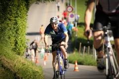 Berner-Triathlon-267