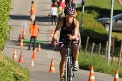 Berner-Triathlon-270