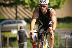 Berner-Triathlon-286
