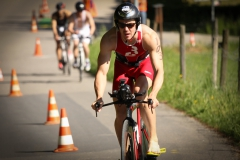Berner-Triathlon-292