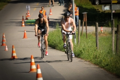 Berner-Triathlon-293