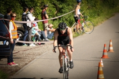 Berner-Triathlon-297