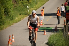 Berner-Triathlon-312