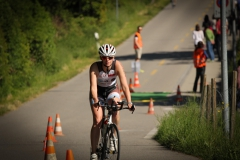 Berner-Triathlon-331