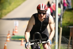 Berner-Triathlon-339
