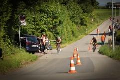 Berner-Triathlon-342